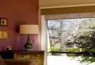 Apamurra Double roller blinds 2